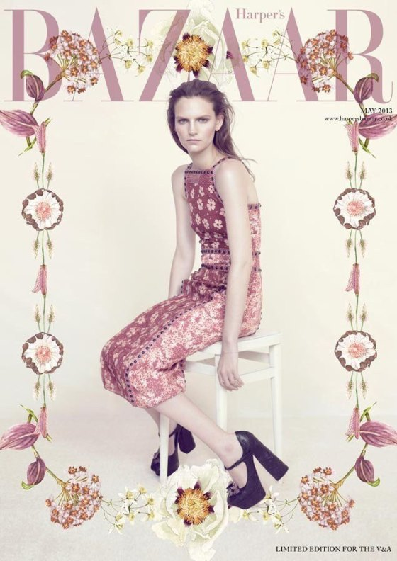 harpers-bazaar-uk-meadow-sweet-6
